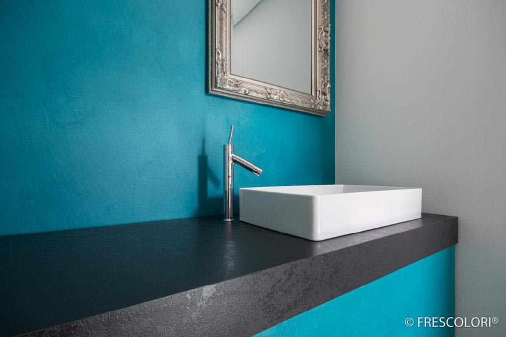 galerie frescolori. Black Bedroom Furniture Sets. Home Design Ideas