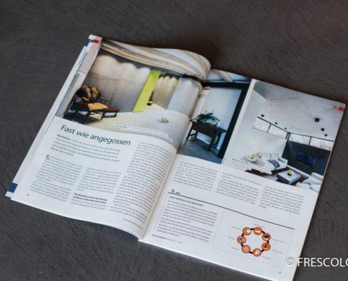 blog archive frescolori. Black Bedroom Furniture Sets. Home Design Ideas