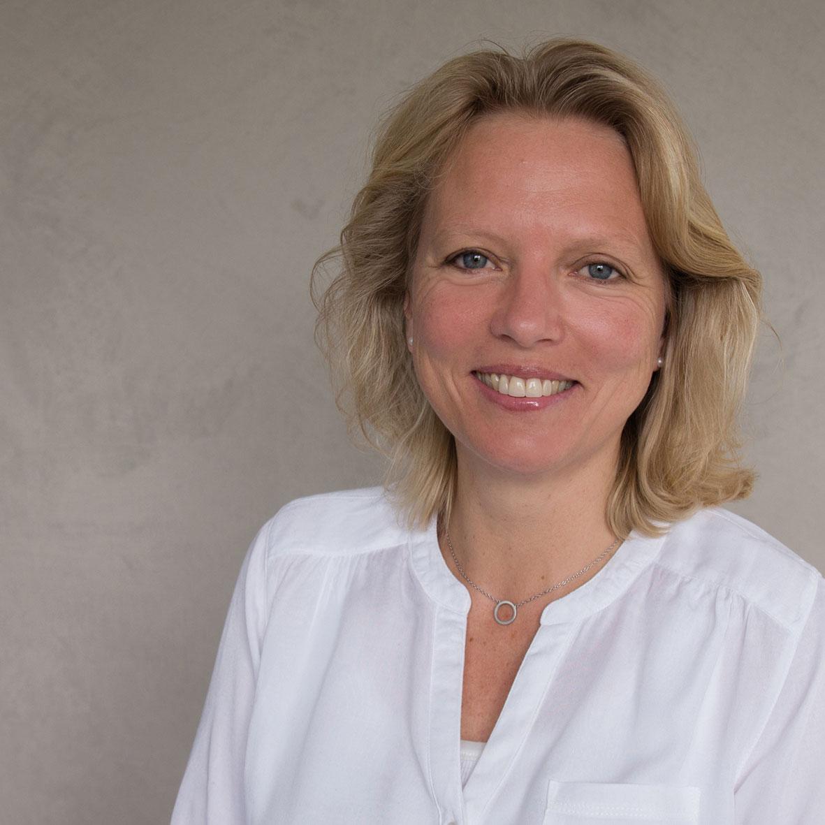 Karin Hund