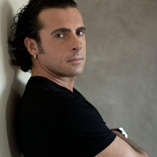 Matteo La Grutta