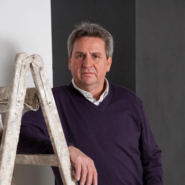 Peter van Marwick