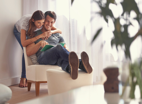 caramor wand frescolori. Black Bedroom Furniture Sets. Home Design Ideas