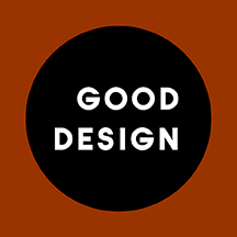 good-design-logo