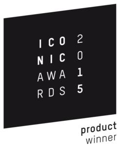 iconic-award