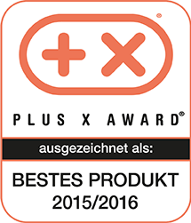 plus-x-award-bestes-produkt