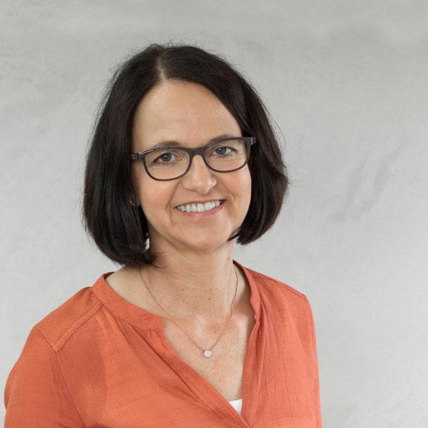 Daniela Schlütter