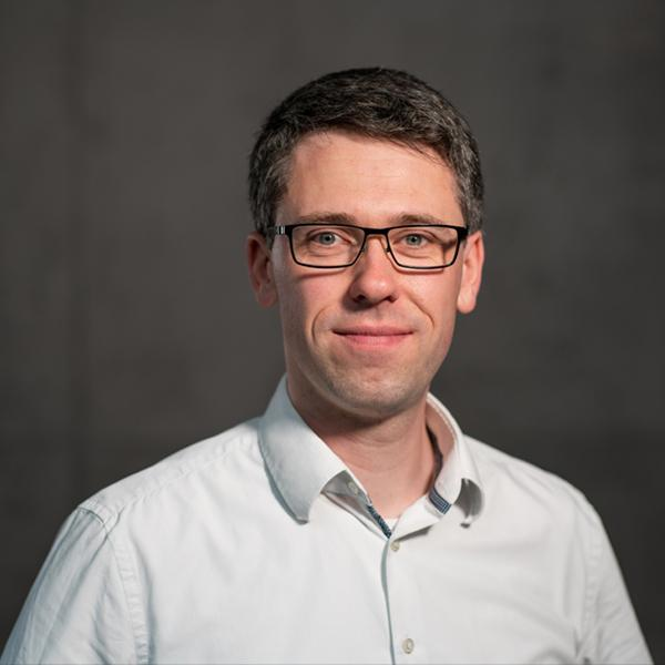 Jan Michael Weiß