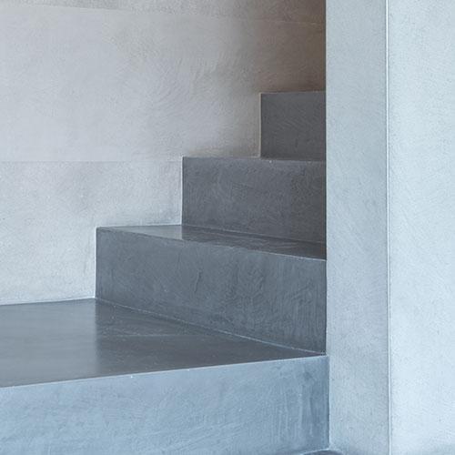 MARANZO® Treppe