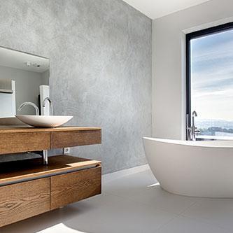 PURAMENTE® Bathroom