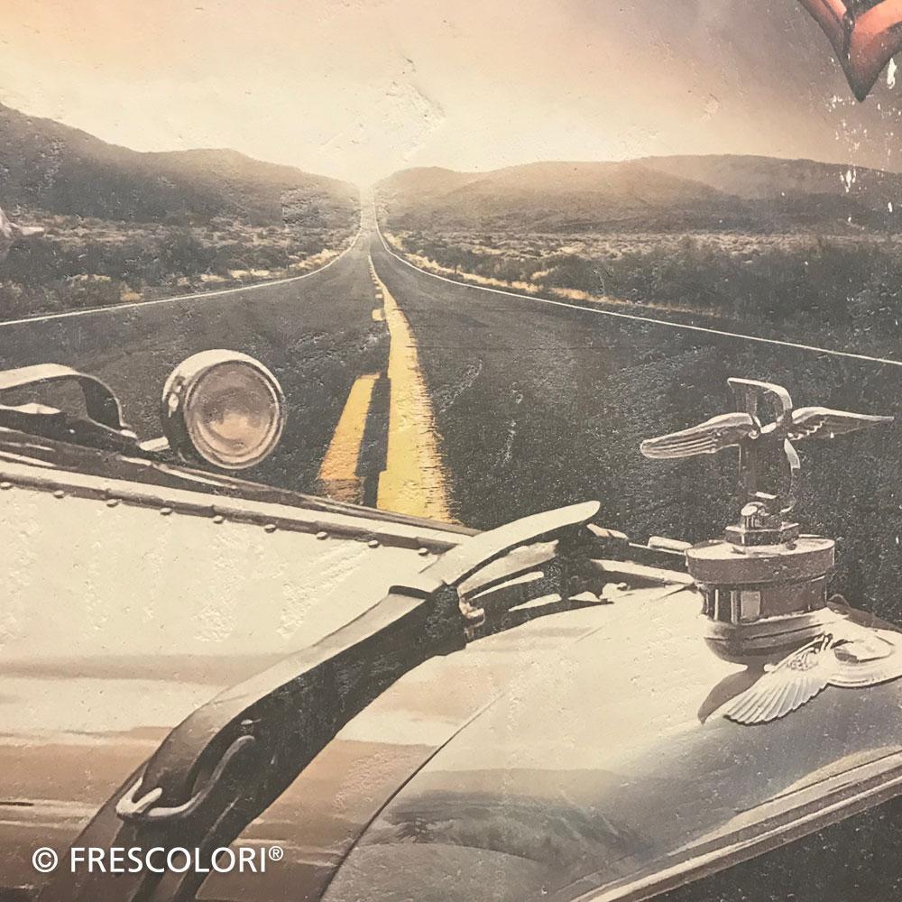 FRESCOLORI® FRESCOArt