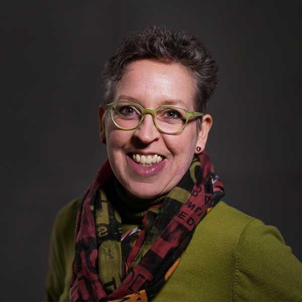 Monika Bohn