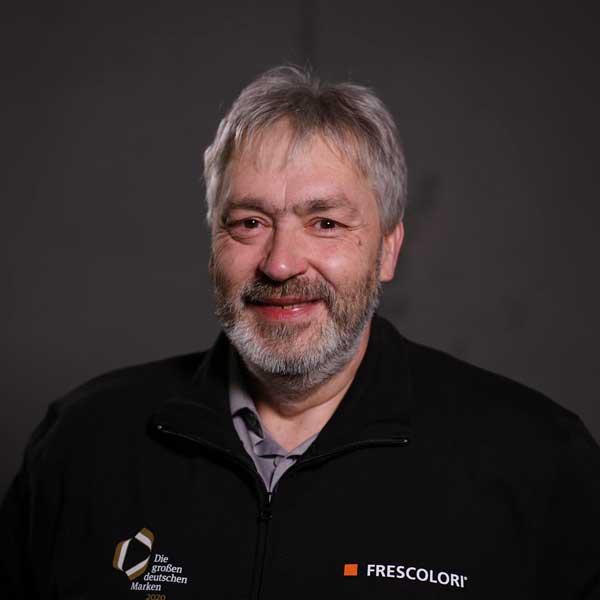 Andreas Schliack