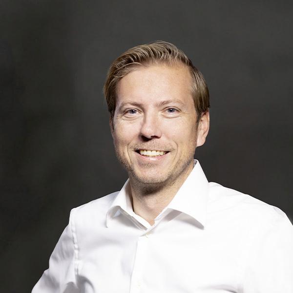 Torsten Roggenkamp