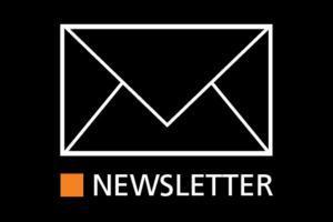 FRESCOLORI® Newsletter