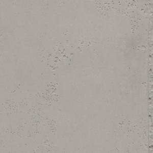 Frescolori® Cartora® Design-Tapete B0 Farbton 423