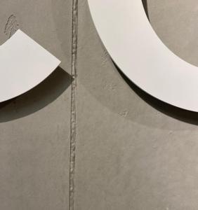 Frescolori® Cartora® Design-Tapete