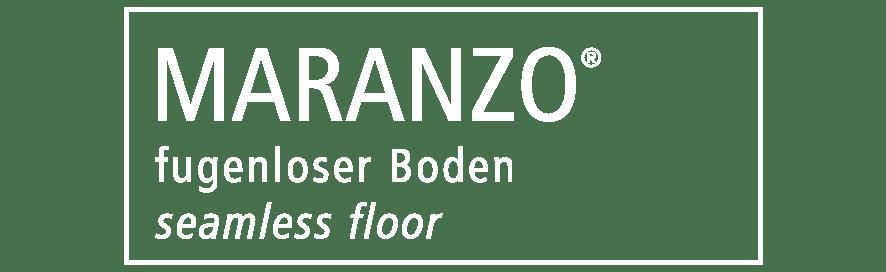 Maranzo Tochterlogo