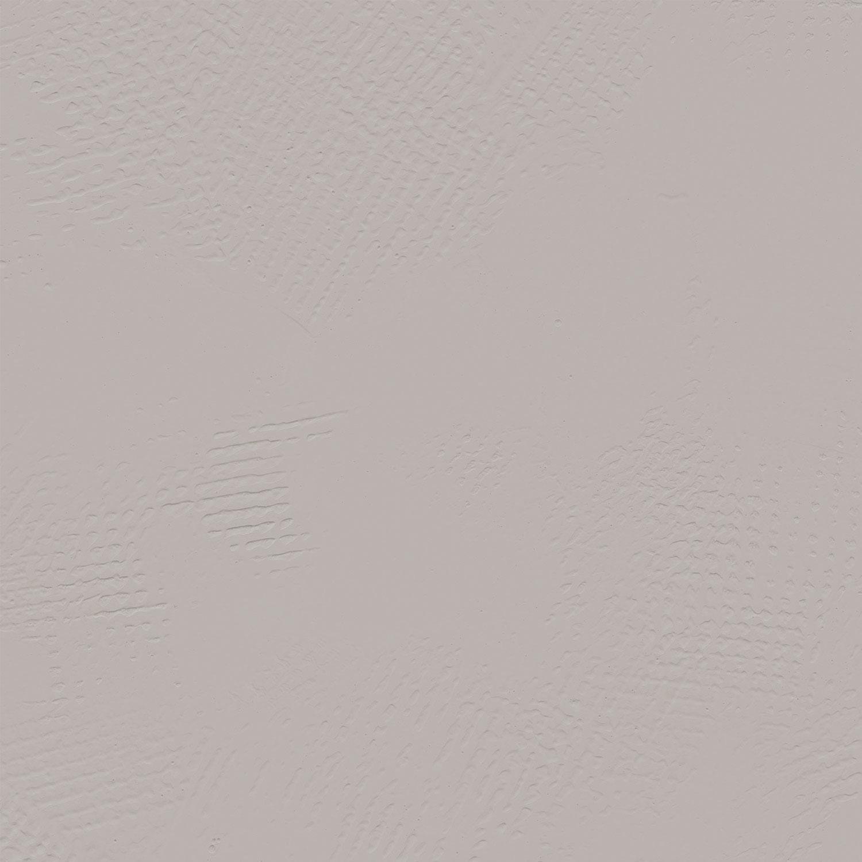 Duktus-Basalt
