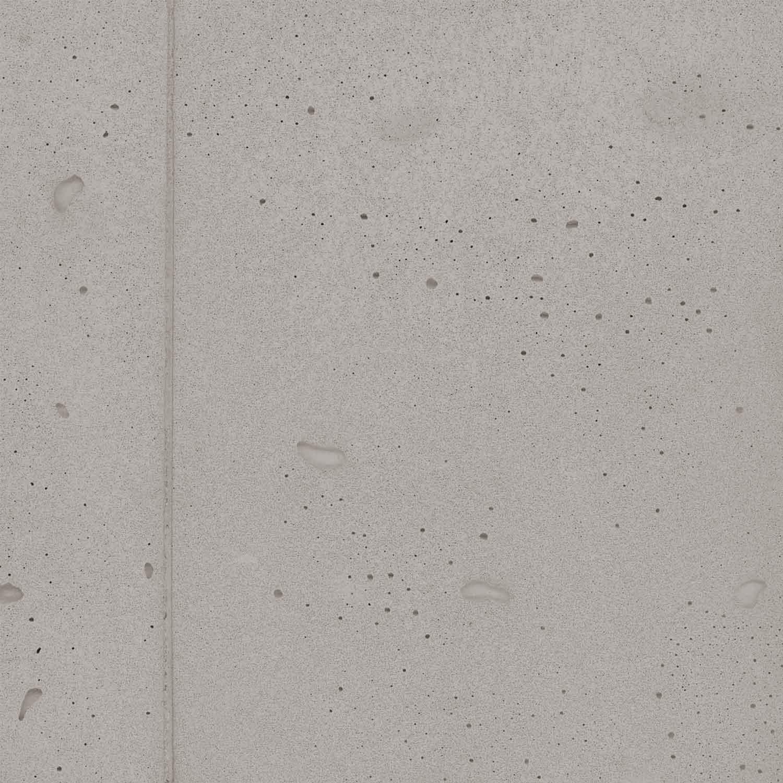 Frescoton-Stone_grey