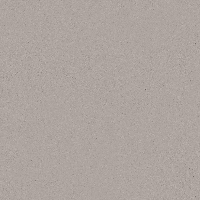 Grained_7P-Loft_grey